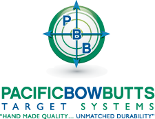 Pacific Bow Butts