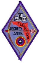 FAA Patch