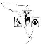 Florida Archery logo